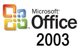 downloading microsoft office 2003 for free microsoft office 2003 iso free download offline softwares