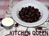 aracia mahshia bil goz  walnut stuffed prunes