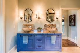bathroom vanities san antonio. Modren Bathroom Bathroom Cabinets San Antonio Pertaining To 70 Chalkboard Ideas For Kitchen  15 And Vanities I