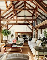 sir evelyn and lady de rothschild s house on martha s vineyard photos architectural digest