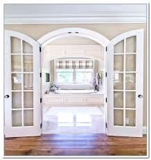 interior french doors bedroom. Interior Bedroom French Doors Door Full Size Of . R