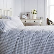 awesome white and blue striped duvet covers sweetgalas blue and white striped duvet cover designs