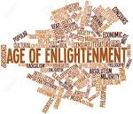 Age Of Enlightenment Time Period