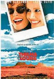 Film Thelma und Louise - Cineman