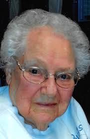 Margaret Edwards Obituary - Independence, Missouri | Speaks Chapels