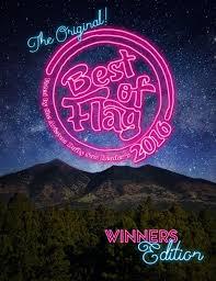 Bof winner 2016 by Arizona Daily Sun issuu