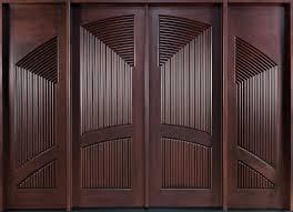 unique front door designs. Architecture, Custom Exterior Entrance Door Design Front Entry Wood Doors Iron Mahogany Unique Designs L