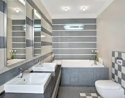 Wandfliesen mit Abdichtung in Bad und Dusche selbst verlegen ...