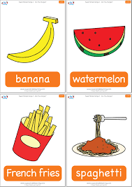 Flashcards Resource Type Super Simple