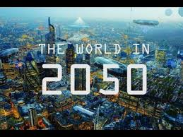 the world in the real future of earth full bbc  the world in 2050 the real future of earth full bbc documentary 2018