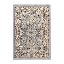 revisited 2x3 accent rugs superior elegant lille grey area rug 2 x 3 2x3 size