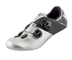 Vittoria Cycling Shoes Size Chart Road Cycling Shoe Vittoria Stelvio Cycling Shoes Bike Triathlon Wetsuits Clothing Shoes Bike And Running 2xu Zoot X Bionic Triathlon