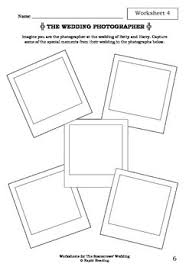 original 2035065 4 worksheets for the scarecro by rapid reading teachers pay on wedding worksheets