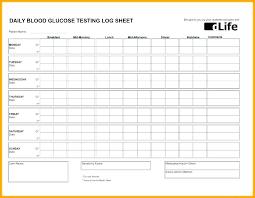 Blood Pressure Tracking Spreadsheet Blood Pressure Tracking Spreadsheet Elegant R Of Printable