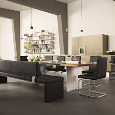 rolf benz furniture. Dining Chairs Rolf Benz Furniture I