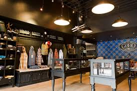 best place to buy ties. Interesting Place Credit The GOOD Californian Haberdashery Intended Best Place To Buy Ties O
