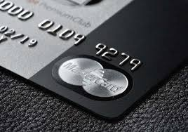 Frequently Asked Questions About Invitation Only Credit Cards