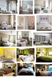 feng shui furniture placement. feng shui bedroom home decoration i donu0027t know about the furniture placement n
