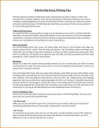 the best resume writing examples ideas resume  i write essays for money better opinion