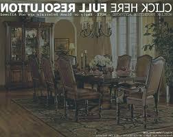 dining room art van furniture dinette sets coffee tables table black dining chairs room art van