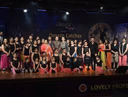 Dream Catcher Theatre Dream Catcher 100 Empower Rejoice Inspire Studio Antara 99