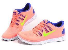 nike 5 0 womens. buy nike free 5.0 womens fashion shoes r-3892 5 0