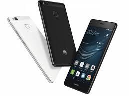 huawei phone p9 lite. huawei phone p9 lite h