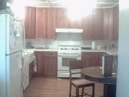 Small U Shaped Kitchen Small U Shaped Kitchen
