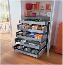 Kitchen Pantry Shelving Best Wood For Kitchen Pantry Shelves 17 Best Ideas About Kitchen