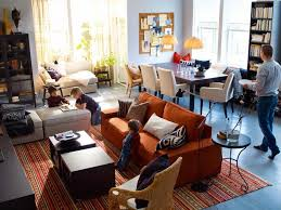 space living ideas ikea: particular classic luxury decorating from  ikea living room design ideas for small space interior for