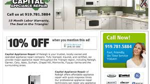 appliance repair cary nc. Fine Cary Appliance Repair RaleighCary NC Inside Repair Cary Nc P