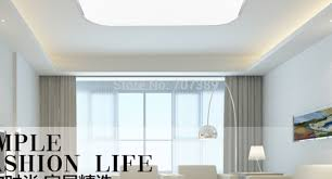 gallery awesome lighting living. contemporary gallery full size of living roomattractive flush mount ceiling lights room  and house gallery  awesome lighting t