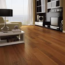 triangulo brazilian walnut engineered 5 1 4 inch exotic flooring