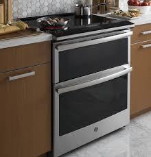 ge profile ge profiletm series 30 ge profile double oven12