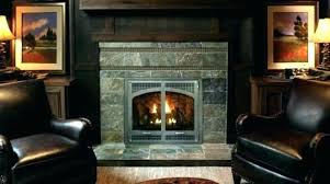 wood stove glass replacement door replacement gas fireplace glass popular fireplace door glass replacement b fireplace