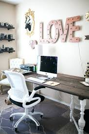 shabby chic office supplies. full image for shabby chic home office furniture ashlees favorite rooms supplies