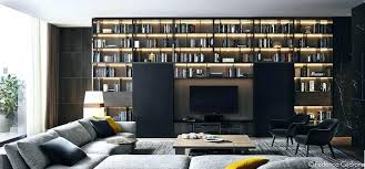 living spaces bookshelves living spaces bookcase living room living spaces bookshelves modern wall shelves living room