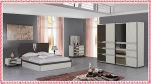 stylish bedroom furniture sets. bedroom decorating ideas 2016 stylish furniture sets