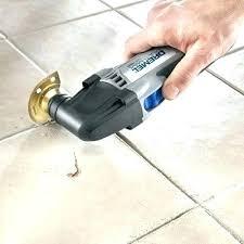 cutting ceramic tile with dremel cutting glass tile with cutting ceramic tile with 1 cutting ceramic cutting ceramic tile with dremel tile bit