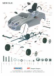 manuals Jeep Power Wheels Foot Switch Wiring Diagram mercedes slk pedal, tt 622284, download · download Electrical Power Wheel