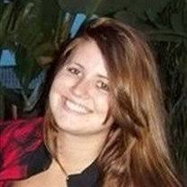 Obituary of Stephanie Elizabeth Fields | Funeral Homes & Cremation ...