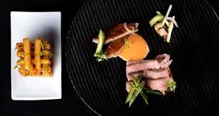 Cours De Cuisine à Perpignan Pyrénées Orientales