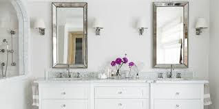 Home Decor Images 20 bathroom decorating ideas pictures of bathroom decor and designs 8115 by uwakikaiketsu.us