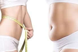 will i gain weight after liposuction