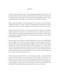 college essays college application essays dangers of speeding essay dangers of speeding essay