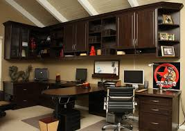 murphy bed home office. Horizontal Murphy Bed Home Office Traditional With Dark Wood Sacramento Closet Designers And Professional Organizers