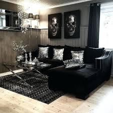 Red Black And White Living Room Medium Size Of Room Design White Bedroom  Ideas Black White