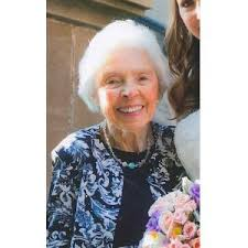 Flora M. Poling Obituary - Bloomington, Illinois , Carmody-Flynn Funeral  Home | Tribute Archive