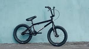 9 Best 16 Inch Bmx Bikes For Kids Freestyle Street
