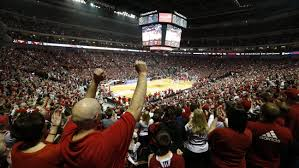 Image result for pinnacle bank arena